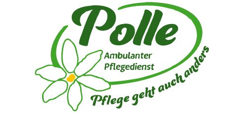 Ambulanter Pflegedienst Polle