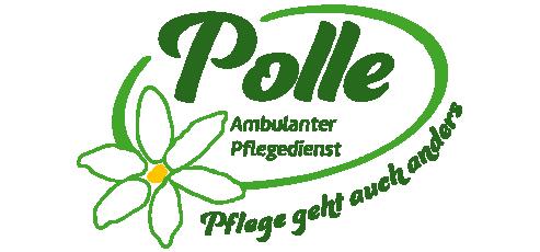 Ambulanter Pflegedienst Polle